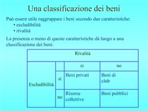 Slide di Marco Guidi